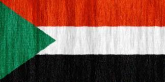 Sudan Map on kassala sudan, nyala sudan, omdurman sudan, el obeid sudan, khartoum sudan, juba sudan, wad madani sudan,