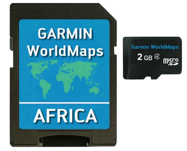 Garmin Europe Map Sd Card.Sd Card Garmin Worldmaps