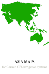 asia-map-garmin