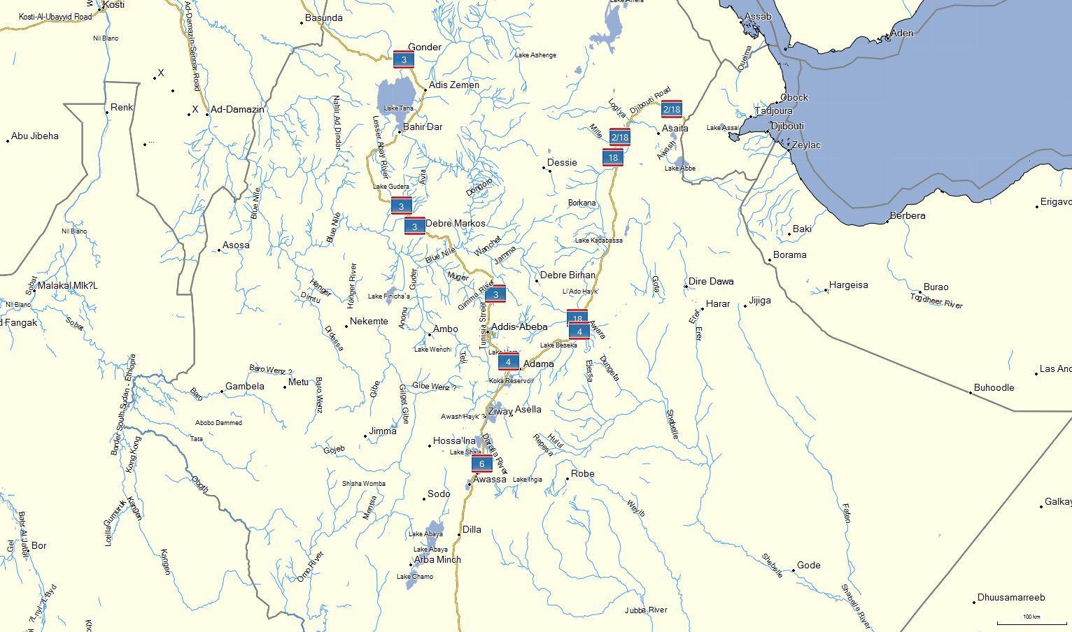 ethiopia_100km