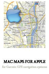 mac-map-osx-garmin