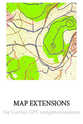 map-extensions-garmin