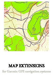 map-extensions-garmin