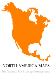 north-america-map-garmin