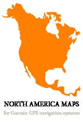 north-america-map-garmin