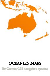 oceanien-map-garmin