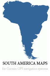 south-america-map-garmin