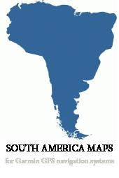 south-america-map-garmin