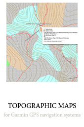 topographic-map-garmin