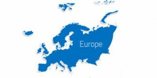 Garmin Worldmaps